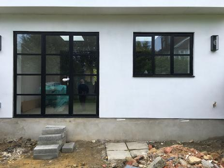garage conversion, quote for coversion, cost of garage conversion, price of conversion, convert garage, conversion of garage, price for en-suite in garage, child playroom, kitchen in garage,