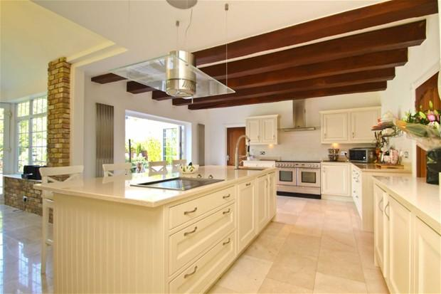Converting Garage Into Kitchen garage conversion kitchen. garage conversion  kitchen modern