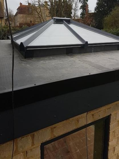 lantern roofs AND BESPOKE CUPBOARDS BUILT TO ORDER: AREAS COVERED :Crowthorne, Finchampstead, Wokingham, Bracknell, Wargrave, Warfield, St John's Woking, Knaphill, Guildford,Wood Street Village,Farncombe, Camberley , Farnborough, Bisley, Bordon,West End, Petersfield, Liss, Woking, Weybridge, Walton-on-Thames, Hook Heath,  Yateley, Crowthorne, rooms for lodgings, design an annexe,  Finchampstead, farnham
