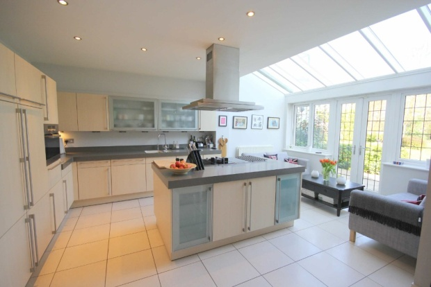from conversions and prices for kitchen extensions