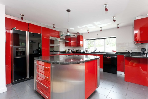 From conversions and prices for kitchen extensions for Garage extension cost estimate